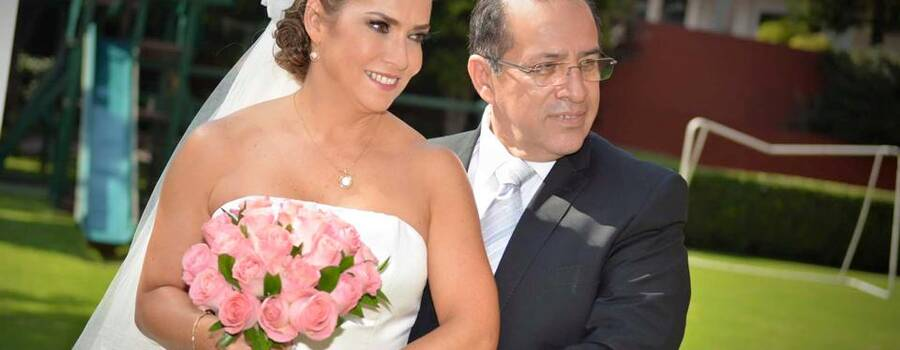 Regina Villegas