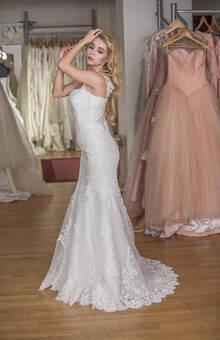 Saray Brautmoden Koln Brautgeschafte Besuchen