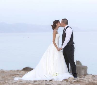 Tino Rivera Foto&Vídeo