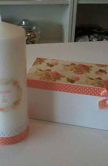 Doce Presente- Atelier de Scrapbooking & Gift Shop
