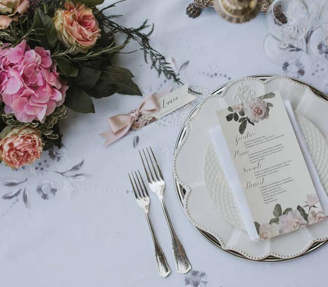 L'AvveraSogni Wedding Planner