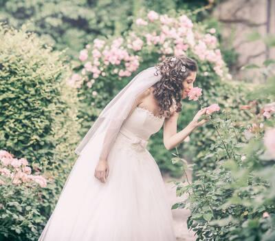 Brautfoto by Tommy Seiter