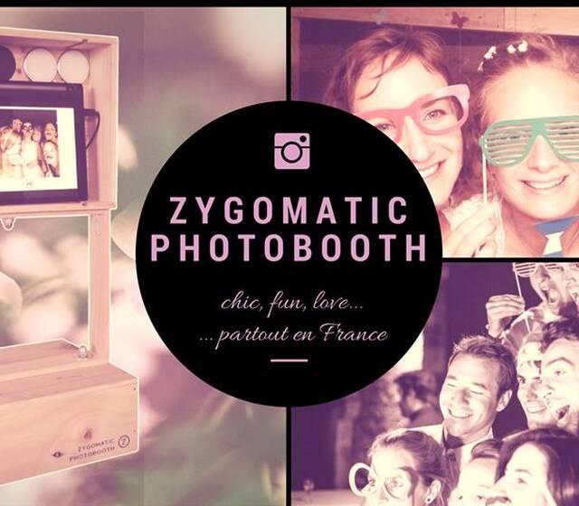 © Zygomatic