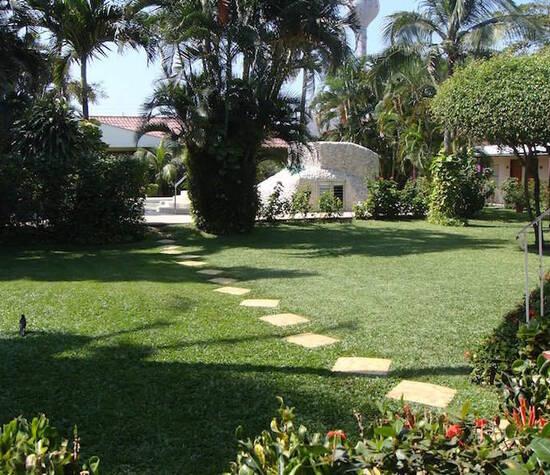 Hotel Los Andes Opiniones Fotos Y Teléfono