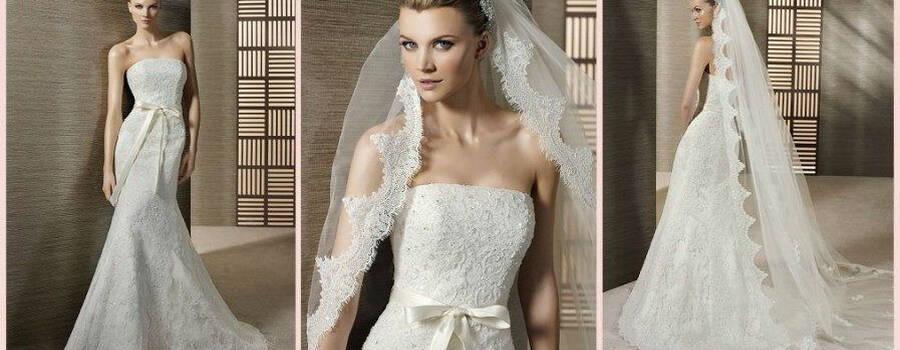 Centrum Mody Ślubnej Impresja