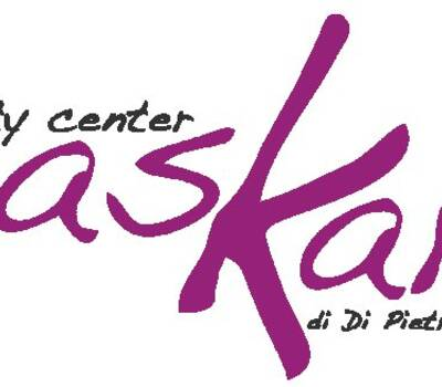 MASKARA BEAUTY CENTER