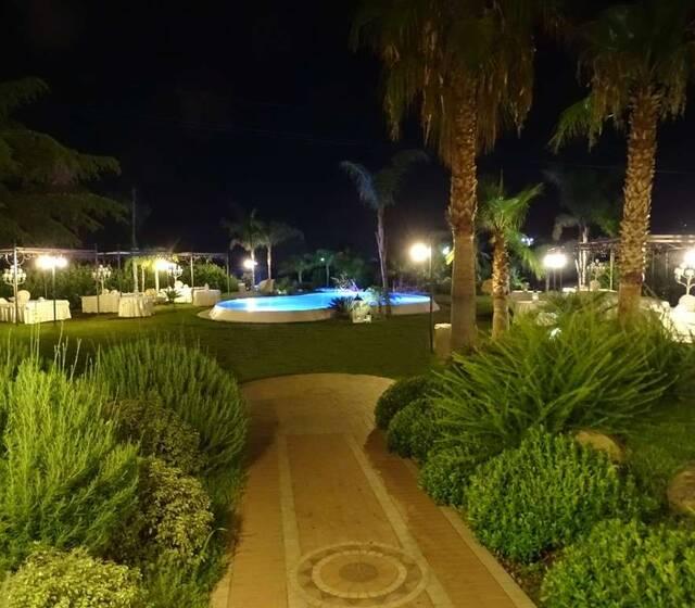 Ristorante Beauty Garden
