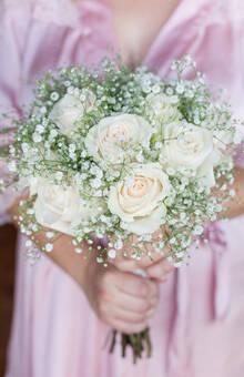 Wishmaker | Wedding