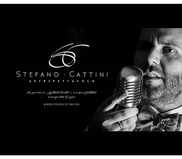 Stefano Cattini