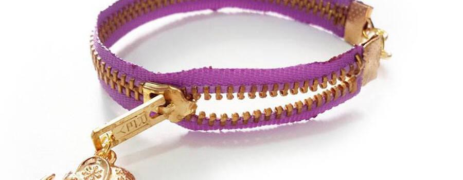 Toke Púrpura