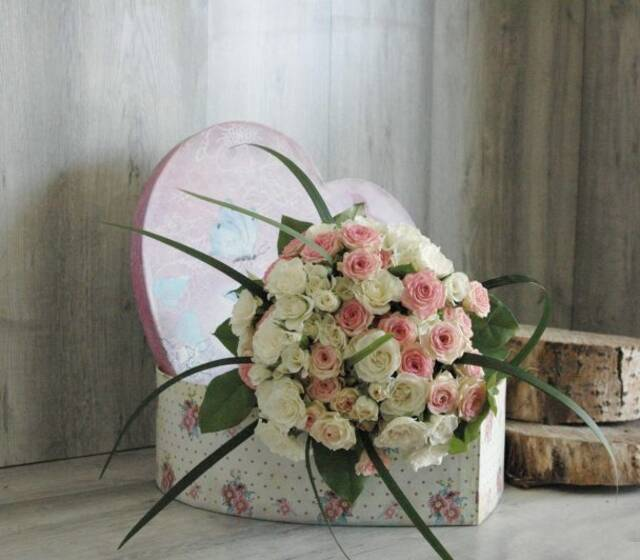 Flores Fela