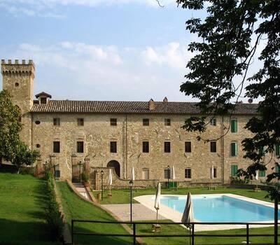 Azienda Agricola Pucciarella
