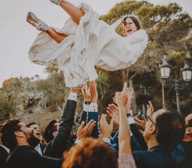 danielmarquez fotografo de bodas malaga