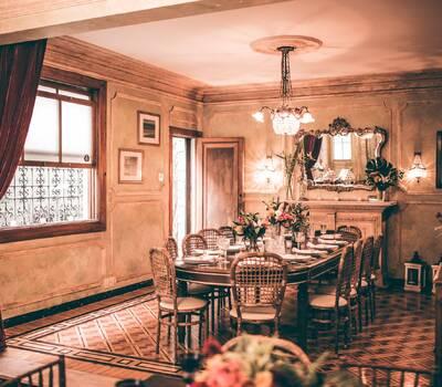 Casa Atelie