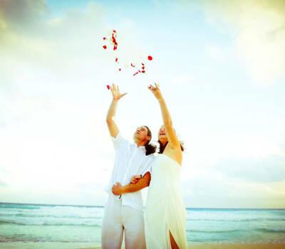 Promisses Spiritual Ceremonies