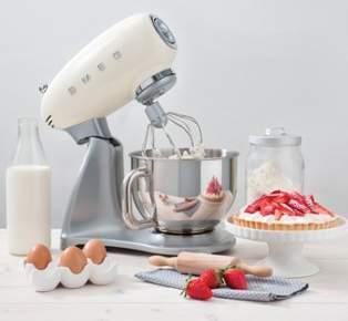 Regalo - Stand Mixer / Robot da Cucina (Bimby) · Il ...