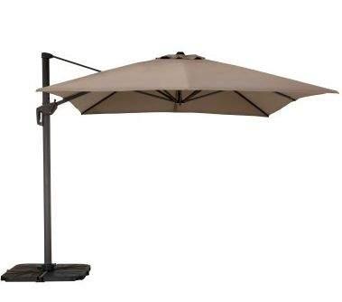 parasol deporte jardiland