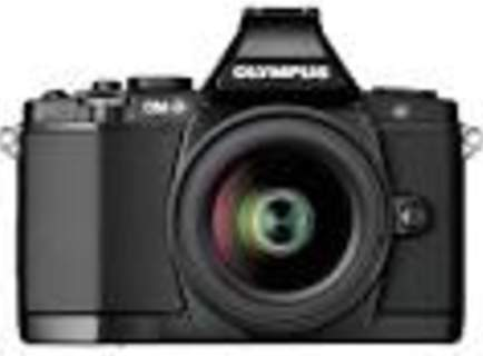 appareil photo hybride tropicalisé
