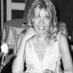 Francesca Molari