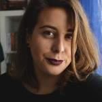 Liliana Fidalgo