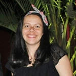 Priscilla Tavares