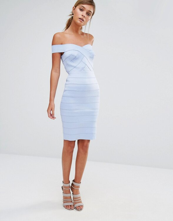 analysis of new look and asos Asos uk is a great site for shopping for clothes and accessories, old and new there is asos market place where you can find all secondhand and new items from small designers and actually sell your own stuff if you wish.