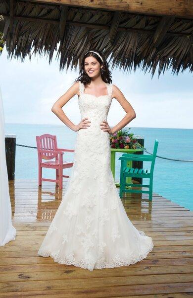 Sincerity Bridal 2014