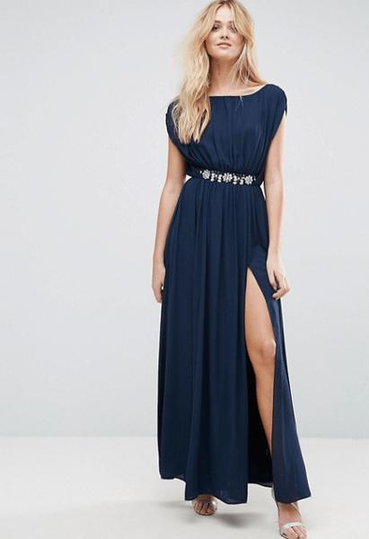 robe droite courte pour ceremonie robes de soir e site. Black Bedroom Furniture Sets. Home Design Ideas