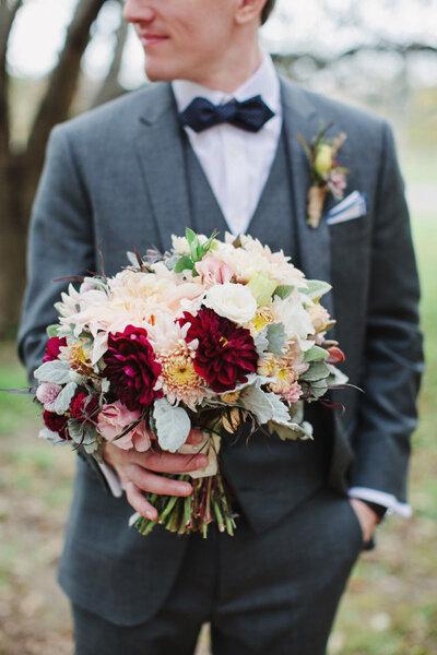 fleurs d 39 automne pour votre mariage des couleurs flamboyantes pour une ambiance unique. Black Bedroom Furniture Sets. Home Design Ideas