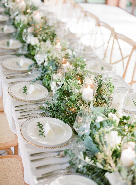 decoration mariage zankyou