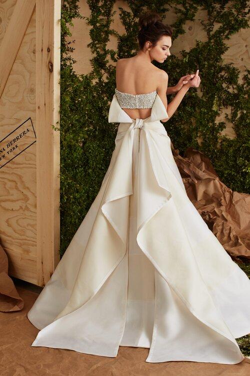Vestidos de novia mas originales