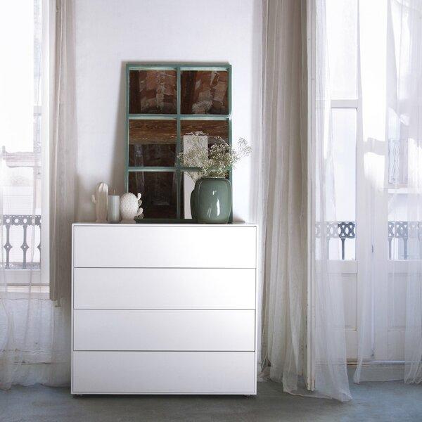 cosa regalare agli sposi ecco 25 idee da cui prendere ispirazione. Black Bedroom Furniture Sets. Home Design Ideas