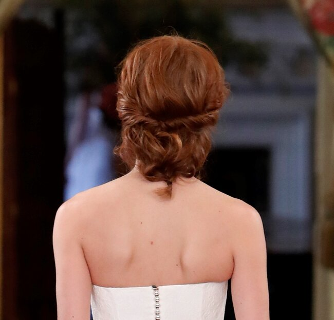 Credits- Atelier Couture