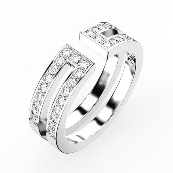 beautiful wedding rings - Beautiful Wedding Ring