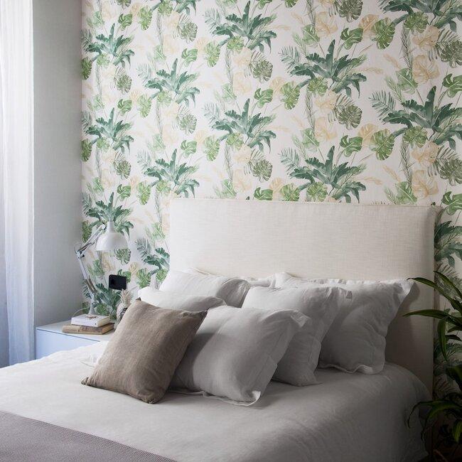 qu regalar a los novios por su boda. Black Bedroom Furniture Sets. Home Design Ideas