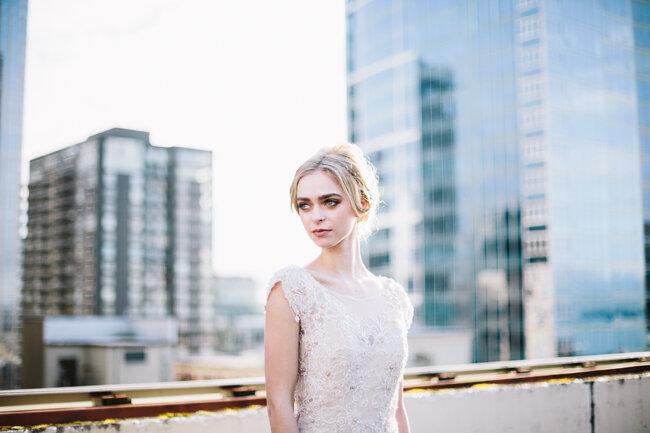Stephanie Jarstad Photography