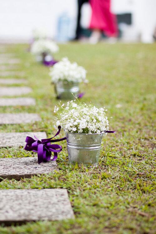 Salón y jardín para bodas en Veracruz: Una perfecta combinación para ...