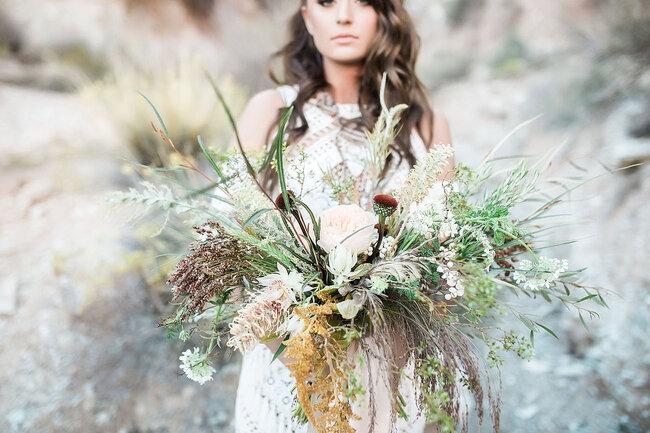 Hazel & Lace Photography