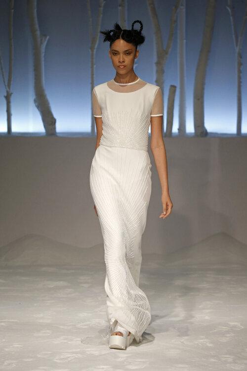 40 Brautkleider Fur Kleine Frauen 2016 Welcher Traum In Weiss Ist