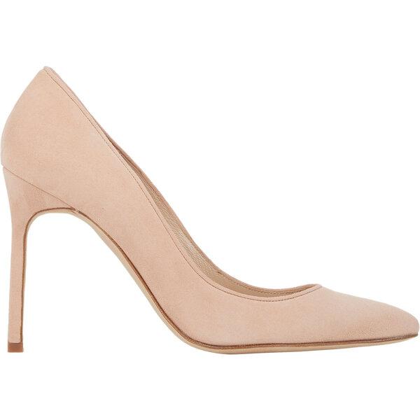 Zapatos Novia Manolo Blahnik 2016