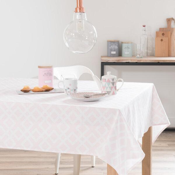quelles nappes pour votre mariage en 2016 les meilleures tendances d co de table. Black Bedroom Furniture Sets. Home Design Ideas
