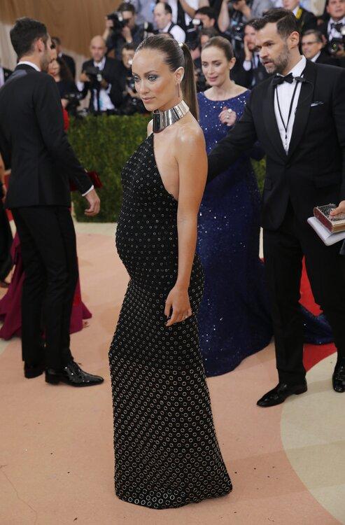Vestidos de noche para embarazadas lima