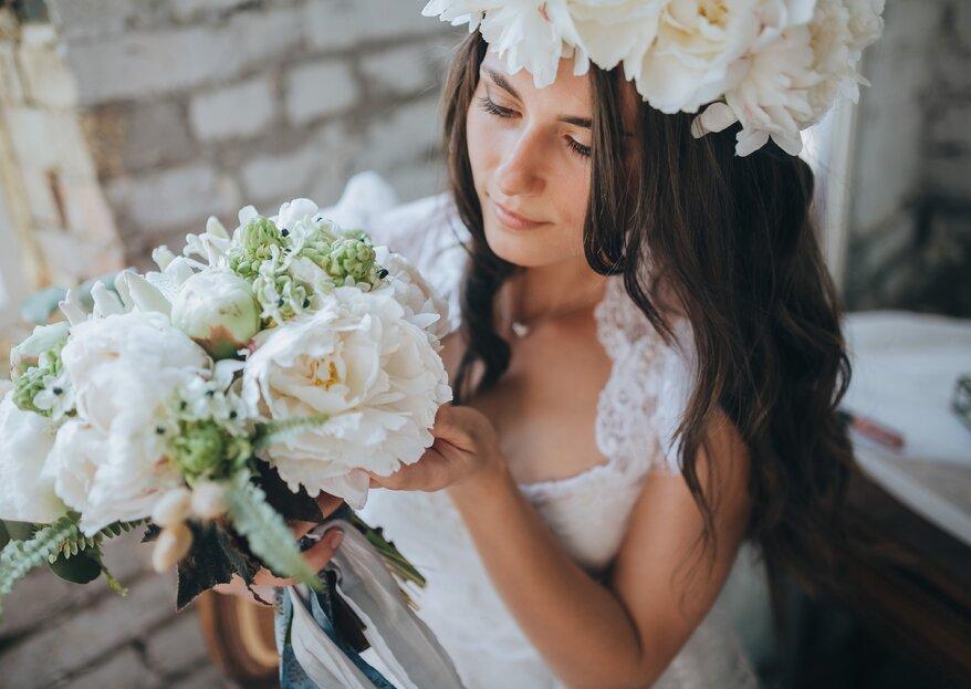 Prepara tu piel con micronutrición y cosmética limpia para tu boda