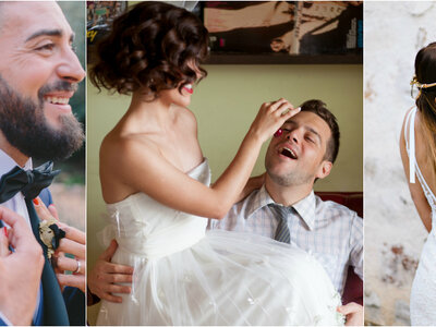 Casais que NÃO brigam não são mais felizes: 7 razões que comprovam a teoria!