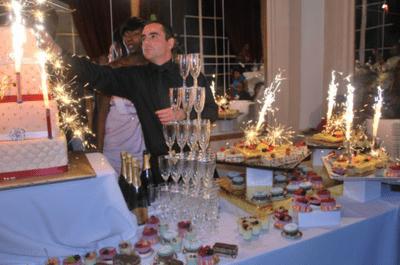Mets Saveurs : un voyage culinaire savoureux et créatif
