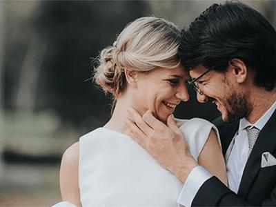 9 coisas que DEVEM fazer ao acordar: tudo para que seja um noivado feliz!