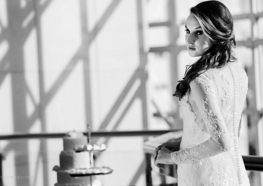 Hotel Pullman Ibirapuera: descubra os diferenciais que fazem do hotel uma ótima opção de cenário para o casamento dos seus sonhos!