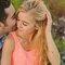 Las 180 fotos más románticas