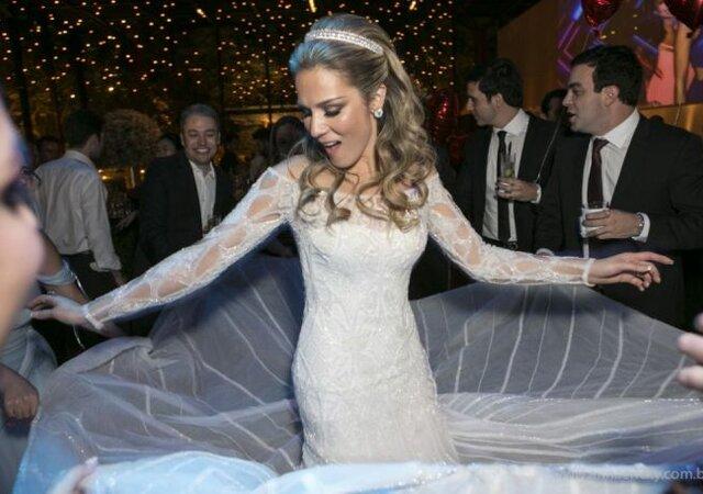 Bandas de casamento de São Paulo: as 12 melhores!