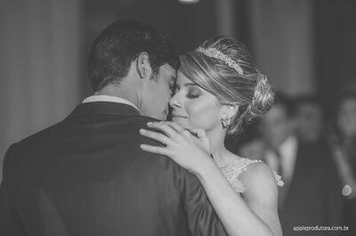 Roteiro da festa de casamento: saiba o que fazer exatamente como manda o protocolo